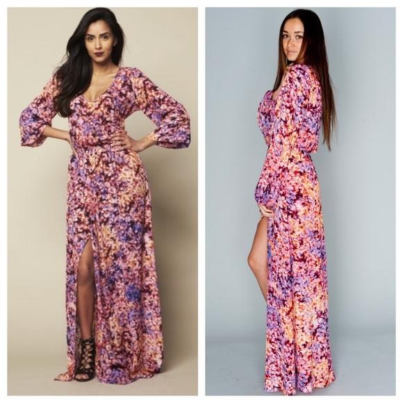174f81e4fcb296 Show Me Your MuMu Dresses